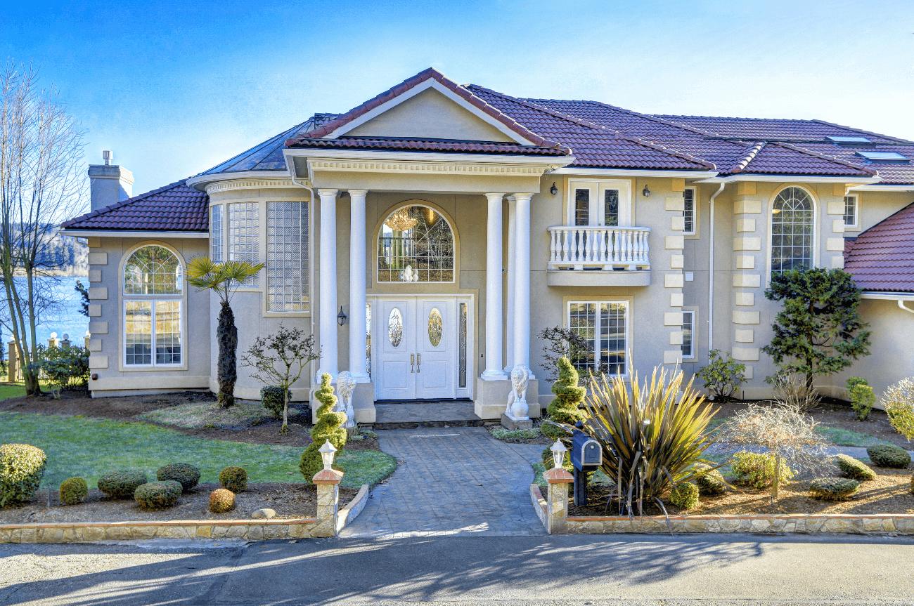 real estate Tampa